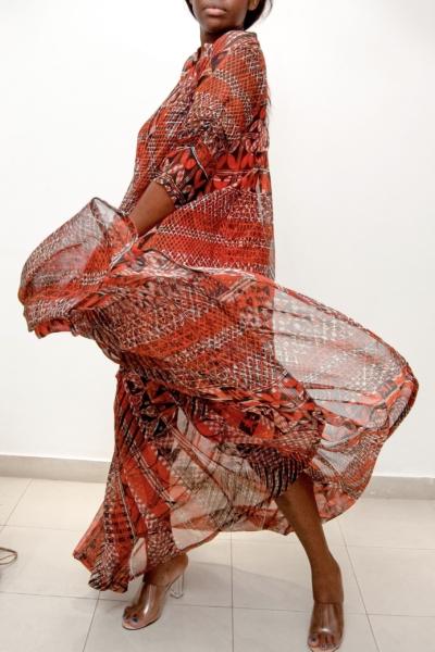 Premium modern womenswear Nigeria Modern African fashion shop online